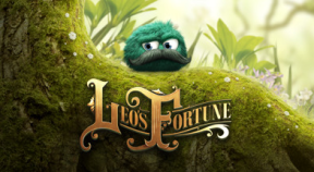 leo's fortune steam achievements