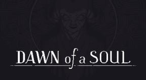 dawn of a soul steam achievements