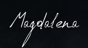 magdalena steam achievements