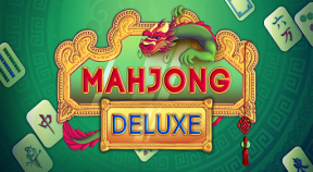 mahjong solitaire deluxe google play achievements
