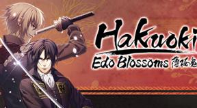 hakuoki  edo blossoms steam achievements