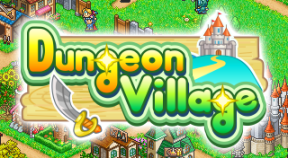 dungeon village ps4 trophies
