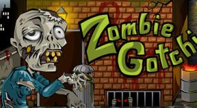 zombie gotchi steam achievements