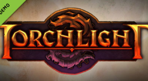 torchlight demo steam achievements