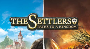 the settlers 7 uplay challenges
