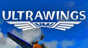 ultrawings windows 10 achievements