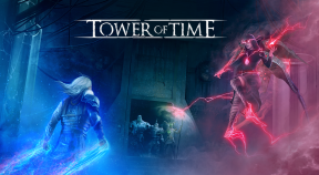 tower of time xbox one achievements