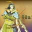 General of Xuan
