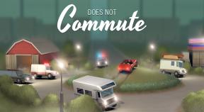 does not commute google play achievements