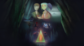 oxenfree windows 10 achievements