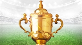 rugby world cup 2015 xbox 360 achievements