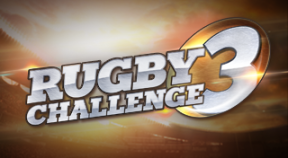 rugby challenge 3 ps3 trophies