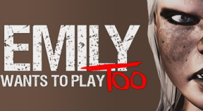 emily wants to play too steam achievements