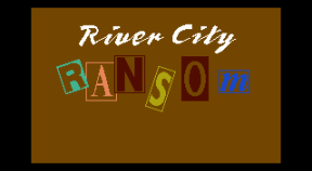 river city ransom ps4 trophies