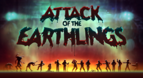 attack of the earthlings ps4 trophies