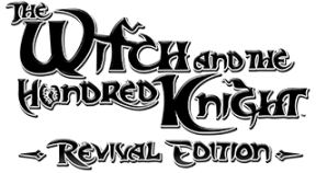 the witch and the hundred knight  revival edition ps4 trophies