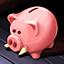 Private Savings
