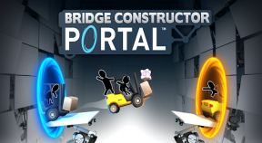 bridge constructor portal google play achievements