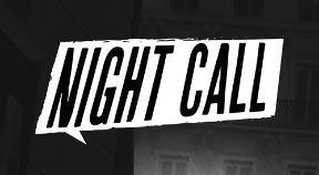 night call windows 10 achievements