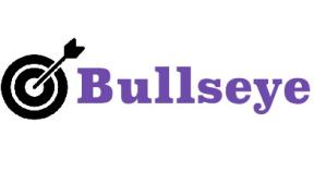 bullseye steam achievements