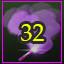Jumper 267
