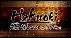 hakuoki  edo blossoms vita trophies