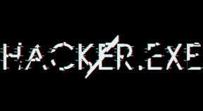 hacker.exe google play achievements