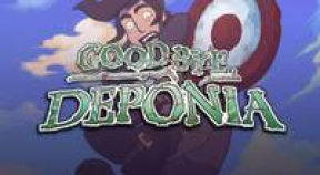 deponia 3  goodbye deponia gog achievements