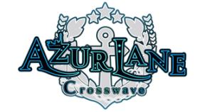 azur lane  crosswave ps4 trophies