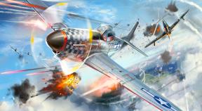 war wings google play achievements
