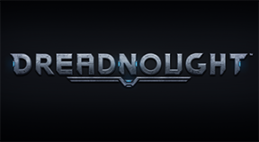 dreadnought ps4 trophies