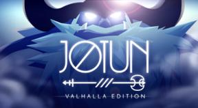 jotun steam achievements