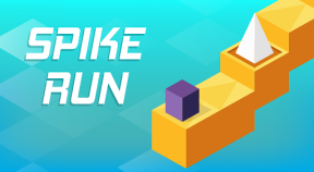 spike run google play achievements