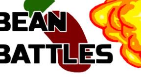 bean battles steam achievements