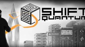 shift quantum steam achievements