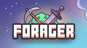 forager ps4 trophies