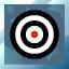 Cannonball Bounce Platinum