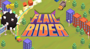 flail rider google play achievements