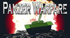panzer warfare steam achievements