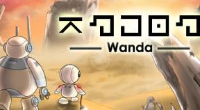 wanda steam achievements