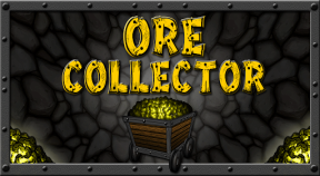 ore collector google play achievements