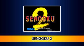 aca neogeo sengoku 2 windows 10 achievements