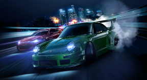 need for speed xbox one achievements