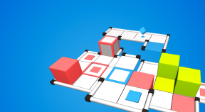 cubot the complexity of simplicity xbox one achievements