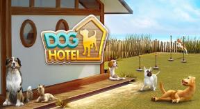 doghotel my boarding kennel google play achievements