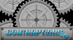 contraptions ps4 trophies