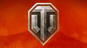 world of tanks ps4 trophies