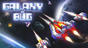 galaxybug google play achievements