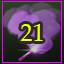 Jumper 256
