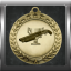 Shooting Expert Award